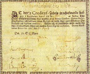 Seeden-1666-50DalerNote