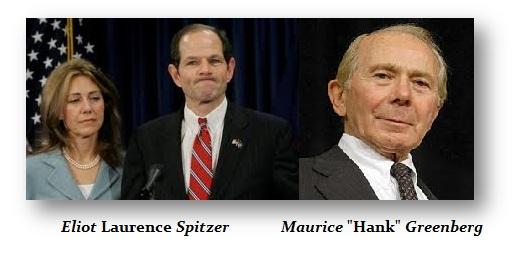 Spitzer-Greenberg