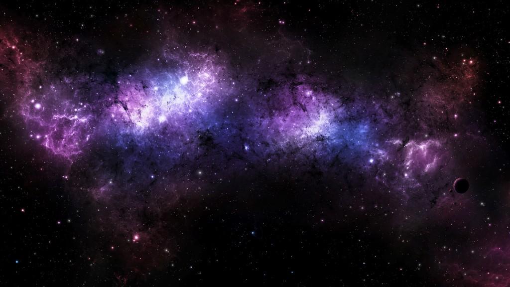 universe-space-galaxy