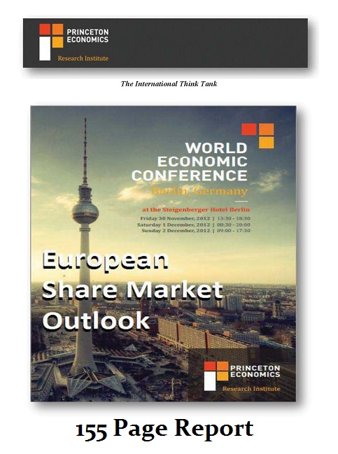 Berlin-ShareMarkets Cover - r