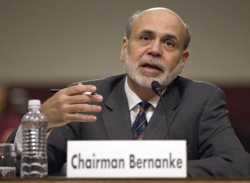 Bernanke-before-Congress