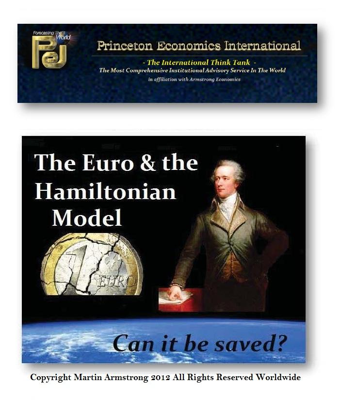 Euro Hamilton Model Cover - r