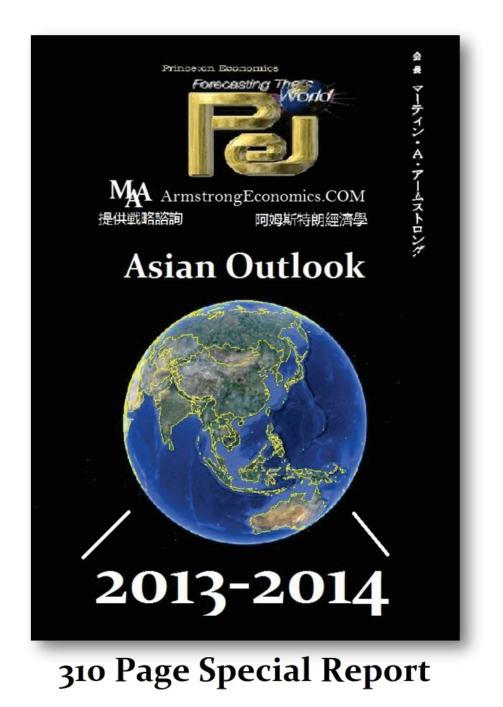 WEC-Asia-Cover R