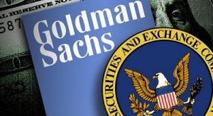 goldman_sachs_SEC