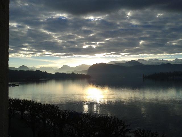 Luzern-Sky1