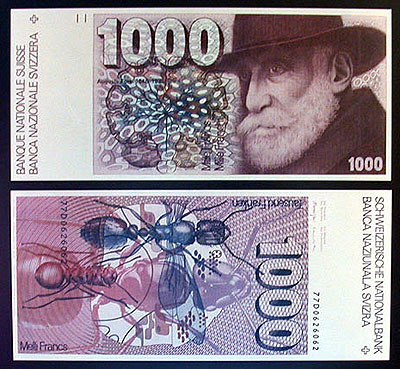Swiss 1000
