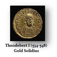 Theodebert-I-AU
