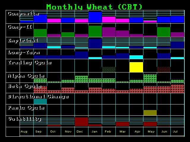 WHTDOR-M 8-13-2012