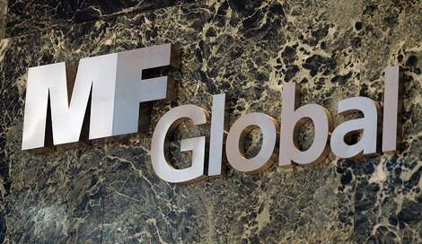 mf-global-logo