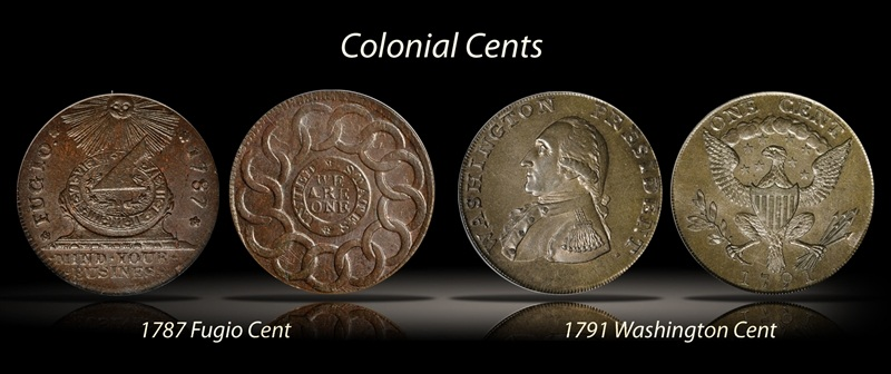 ColonialCents