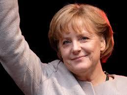 Merkel-4