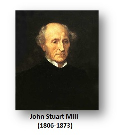 Mill-JohnStuart-1