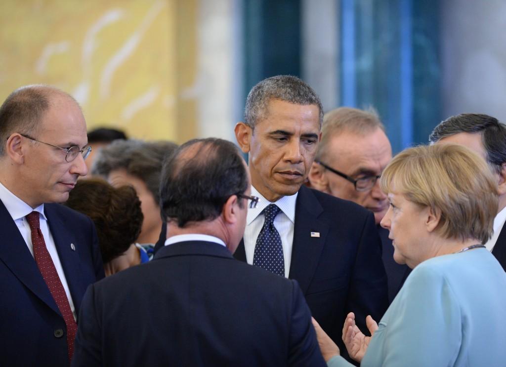 Obama-G20-9-7-2013
