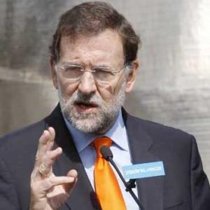 Rajoy Mariano
