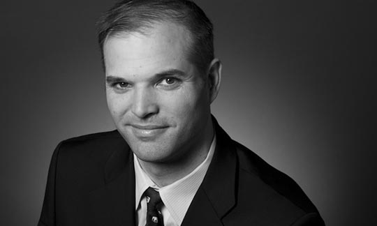 Taibbi Matt