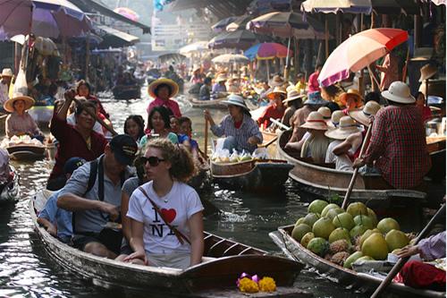 Bangkok-Pana-03