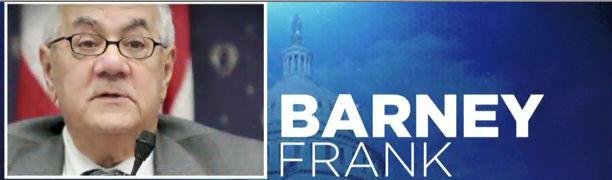 Barney-Frank