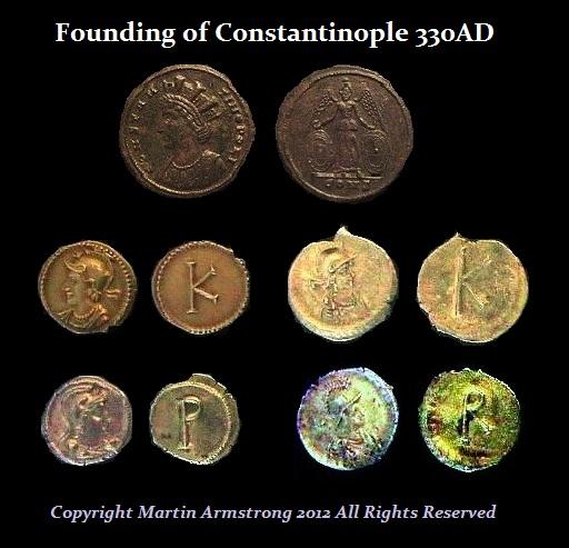Constantinople-1