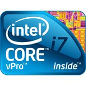 Intel Cor vPro