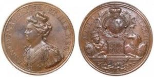 Ann-Medal-Union-Scotland