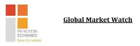 GMW-1 Logo