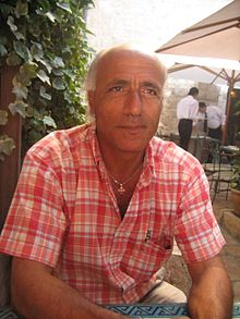 Mordechai_Vanunu