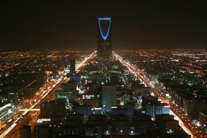 Saudi Kingdom_Tower