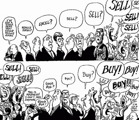 traders-cartoon