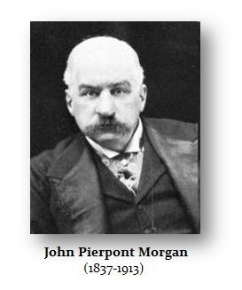Morgan-JP