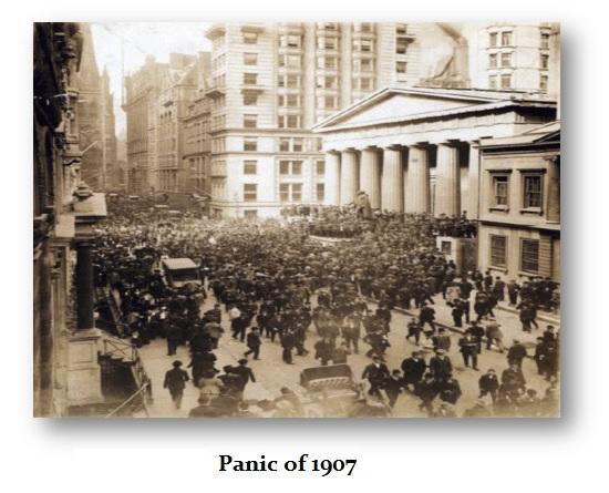 Panic-1907-PH