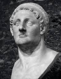 Ptolemy-I