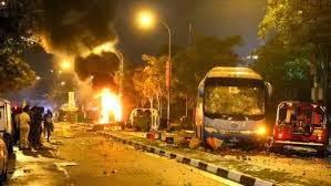 Singapore-Riots-12-9-2013