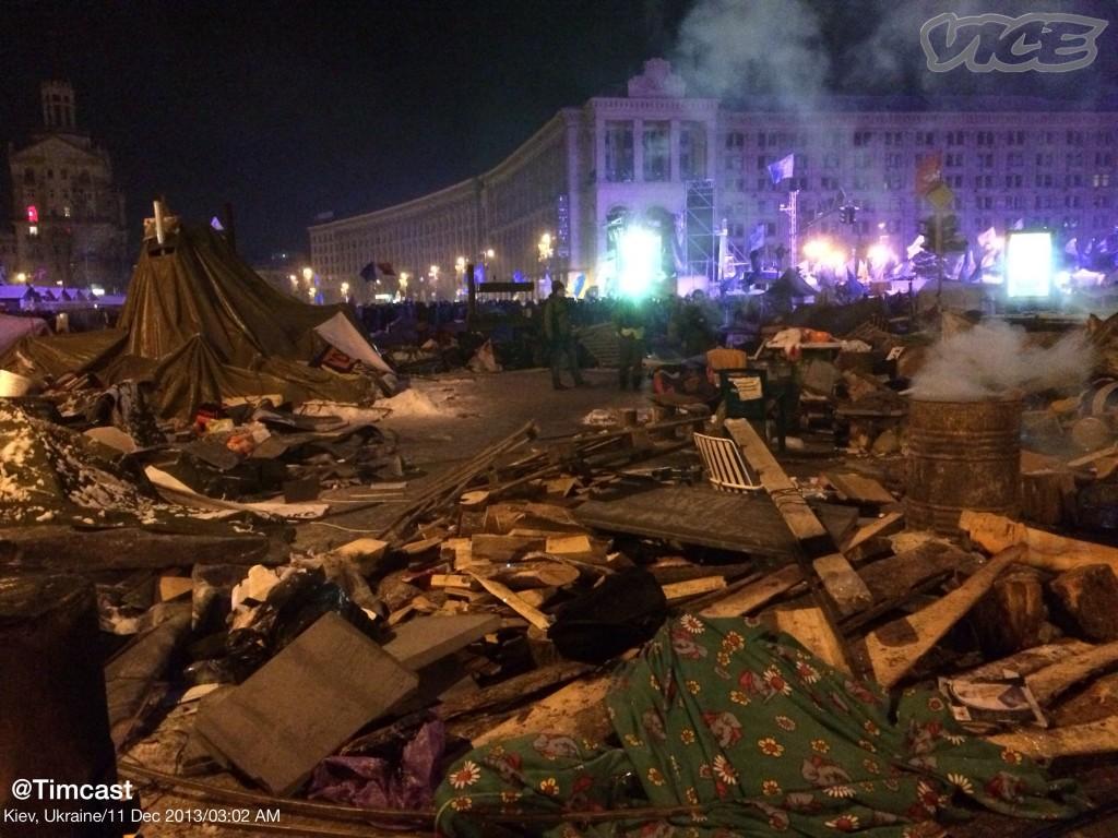 UKraine-12-11-2013