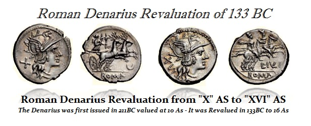 133-Revaluation-Denarius
