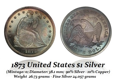 1873-US$