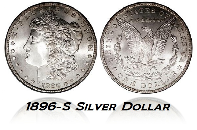 1896-s