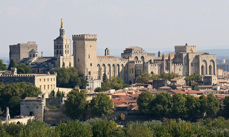 Avignon,_Palais_des_Papes