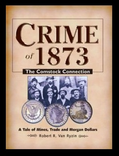 Crime-of-1873