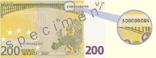 Euro-Codes