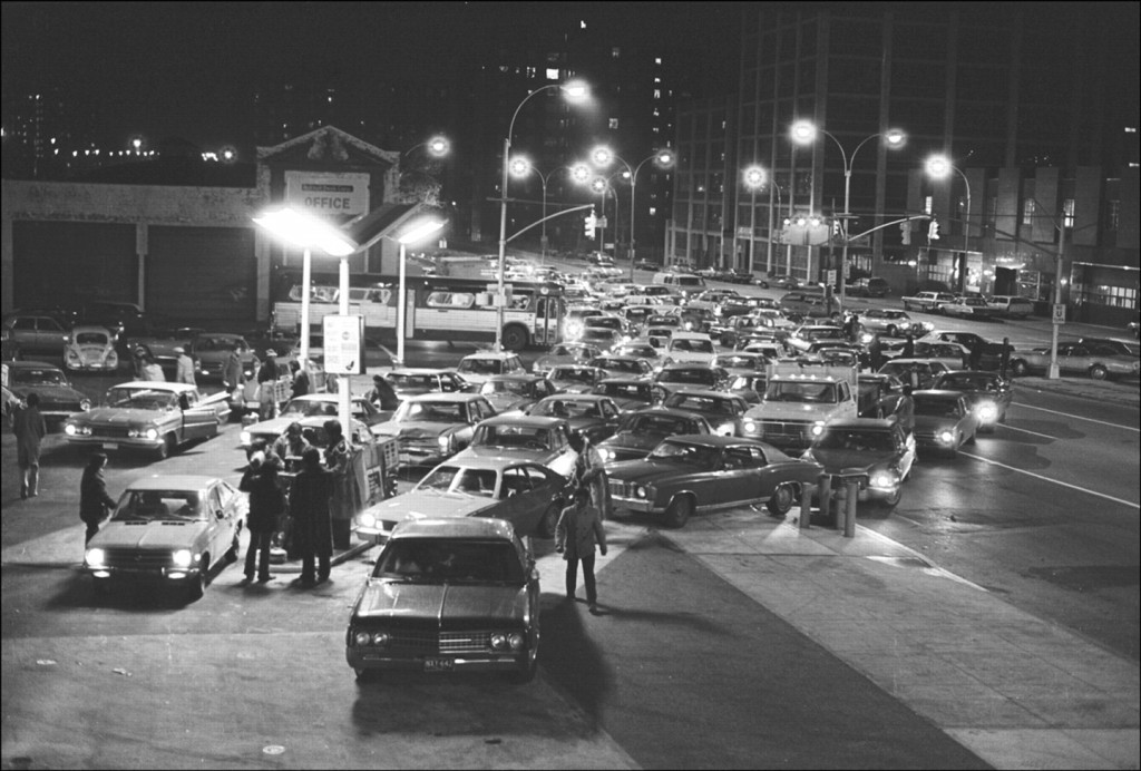 GasolineRiots-1970s-2
