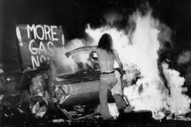 GasolineRiots-1970s