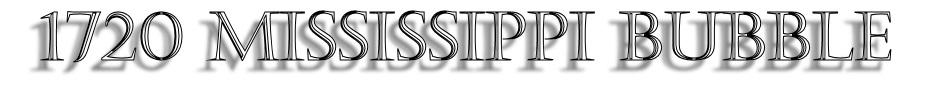 Panic 1720 Mississippw