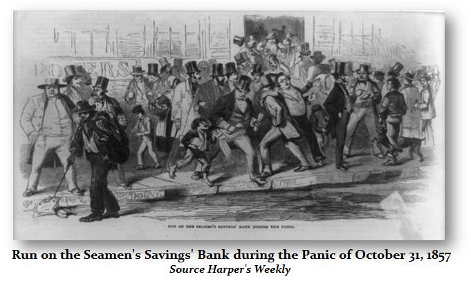 Panic-1857 Seamen 10-31-1857