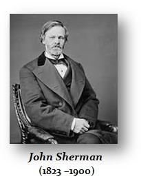 Sherman-1