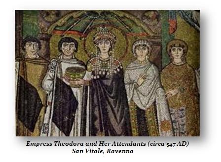 Theordora-Ravena3