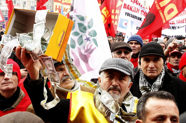 Turkey-1-11-2014