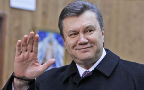 Yanukovych_Viktor