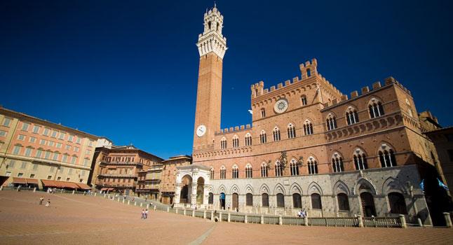 siena-piazzacampo2b