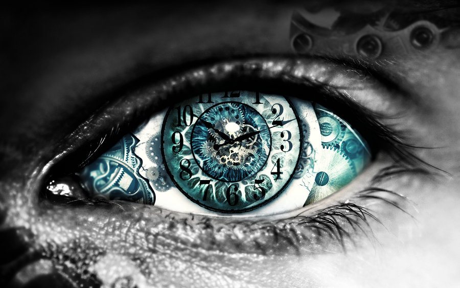 time_machine_eye