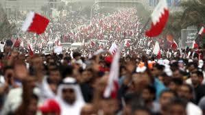 Bahraine-2-15-2014